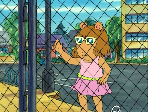 me watching class of 2021 graduate last month, hating from outside the club