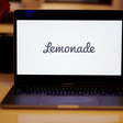 Insurance firm Lemonade denies claims it uses A.I. to scan customer faces for hints of fraud