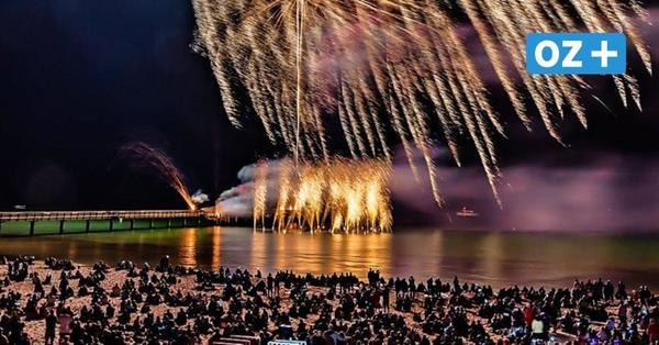 Boltenhagen sagt Seebrückenfest ab - und setzt auf Kleinkunst