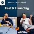 Fest & Flauschig   Spotify