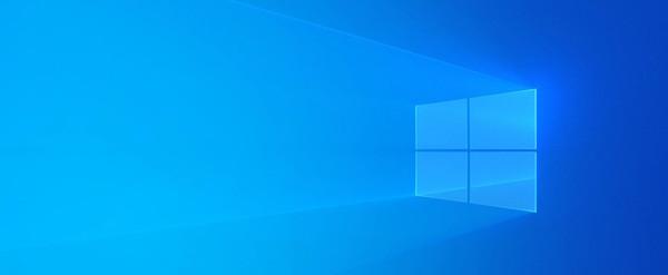 Il nuovo Windows svelato 24 giugno: tutte le anticipazioni - Wired