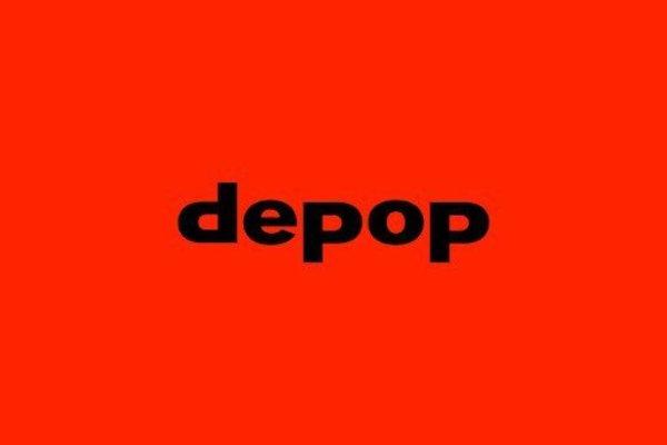 Depop diventa unicorno. Acquisita da Etsy per 1,6 miliardi di dollari l'app della moda giovane #startupitalia #acquisizoine #Depop #etsy #exit | StartupItalia