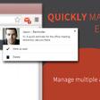 3 extensions pour Gmail qui vont vous faire gagner beaucoup de temps