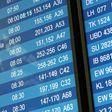 Viele Reiseziele noch Risikogebiet: Sollte ich trotzdem Urlaub in Italien, der Türkei oder Kroatien buchen?