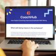 CoachHub launches CoachHub Wellbeing