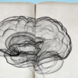 The English Professor Who Foresaw Modern Neuroscience - Issue 100: Outsiders - Nautilus
