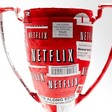 A Brief History of Netflix Personalization