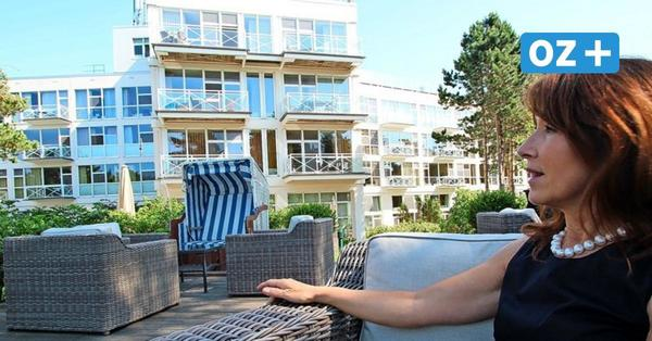 Rasche Öffnung: Damit rechnen Hoteliers auf der Halbinsel Fischland-Darß-Zingst