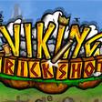 Viking Trickshot - Full Game on Steam