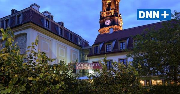 Dresdner Kultursommer in Planung: Elbkarawane hier, Techno und Tutu da