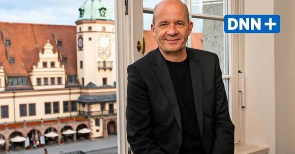 Bundesbehörden in Leipzig: Was die Millionen-Investitionen gebracht haben