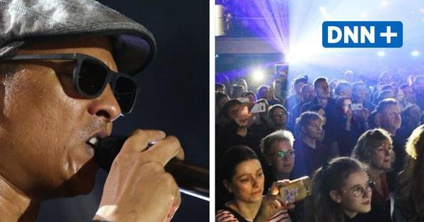 Xavier Naidoo in Rostock: Oberbürgermeister will Konzert nun doch erlauben