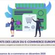 États des lieux du e-commerce européen
