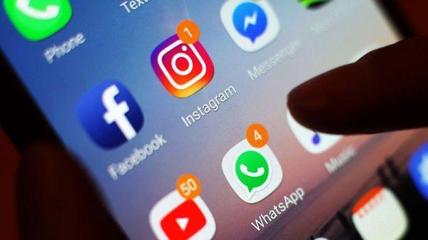 Neue Funktion für WhatsApp und Instagram: Bald chatten Unternehmen mit Kunden