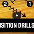 Transition Drills - USA Woman's Basketball   Hoop Coach