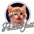 How Product Hunt became the internet's go-to product discovery platform