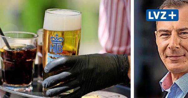 Kommentar: Leipzig braucht eine angepasste Vorsicht und keine angepasste Corona-Verordnung