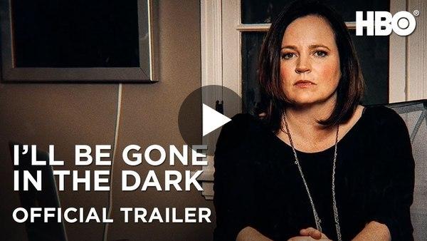 El asesino sin rostro   Tráiler VO del episodio especial - Vídeo Dailymotion