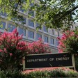 Science Committee Envisions Expanded DOE Office of Science