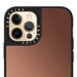 Casetify Mirror case helps you look good on the go