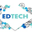 Rwanda: Online Learning Coming with Overwhelming Results Say EdTech Partners