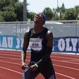 Erryon Knighton bate recorde Mundial Sub-18 dos 200 m, superando marca de Usain Bolt - Surto Olímpico