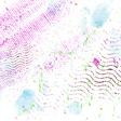 Design Thinking Bootleg (klik door naar pdf)