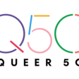 Announcing Fast Company's second annual Queer 50 list