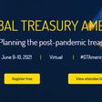 Global Treasury Americas Event Home | EuroFinance - 9th -10th June 2021