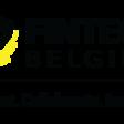 Innovation in Belgium - Fintech Belgium - 17th June
