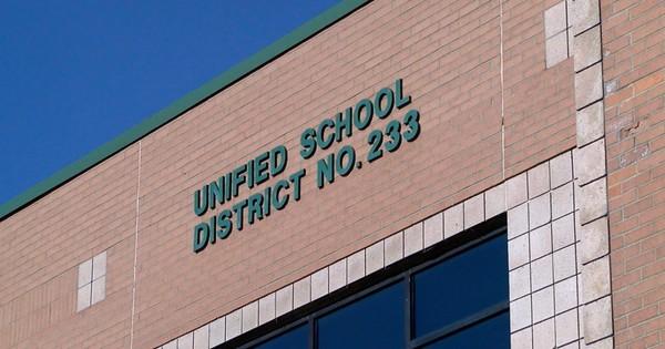 Olathe Public Schools rolls out new COVID-19 protocols