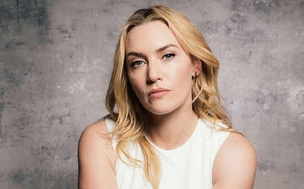 Kate Winslet shows there's more to middle age than a saggy belly   Gaby Hinsliff   The Guardian