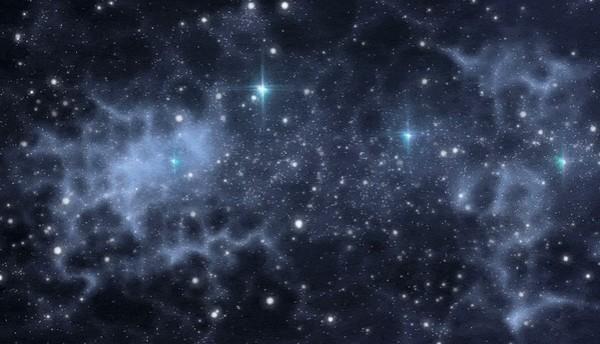 Hidden Dark Forces: A New Dimension in the Quest to Understand Dark Matter