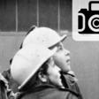 Schaumburg: SN-Bildergeschichte gibt spannende Einblicke in die Geschichte der Feuerwehr