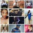 People: surprenante liste des artistes camerounais qui jouent aux riches mais qui sont 'pauvres'