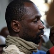 Few options for Mali's partners in latest twist to crisis