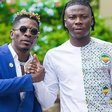 Make money from your crafts — Shatta Wale advices Ghanaians artists