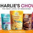 "Uncle Charlie's Gourmet Snacks ""Charlie's Chow"" — Kickstarter"