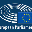 New Pact on Migration and Asylum: debate with member states, EU bodies and NGOs