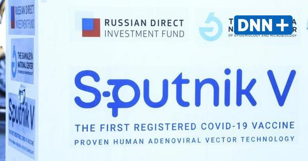 Bislang kein russischer Impfstoff in Sachsen: Sputnik-Start steht in den Sternen
