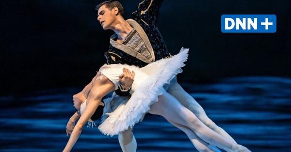 Die Semperoper Dresden öffnet wieder – Ballett zum Auftakt