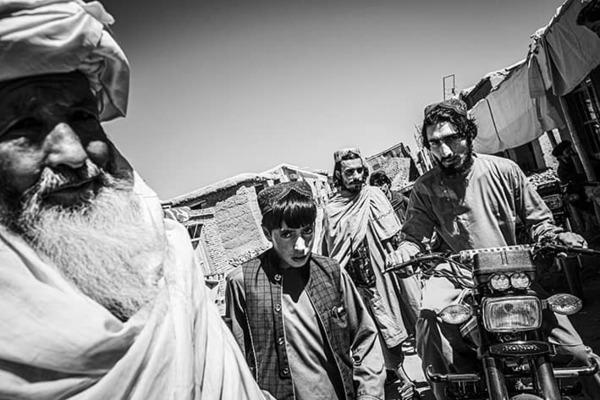 De wedergeboorte van de taliban. Hoe heeft het zo ver kunnen komen?