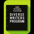 Sony Pictures Television Launches Diverse Writers Program With Sixteen Aspiring Scribes