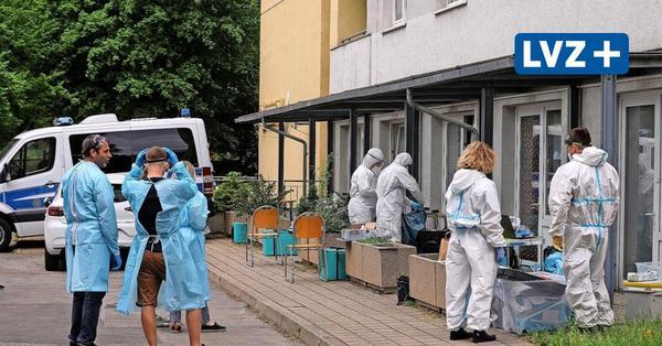 Dresden: Hochhaus nach tödlichem Corona-Fall unter Quarantäne - was wir wissen