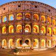 Neue RKI-Liste: Italien und Teile Kroatiens sind keine Risikogebiete mehr