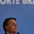 Brazilian court demands Bolsonaro provide info on Copa America | Coronavirus pandemic News | Al Jazeera
