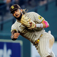 MLB makes NFT play with Michael Rubin-backed digital collectibles startup - SportsPro Media