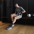 Cristiano Ronaldo signs partnership with leading wellness brand Therabody