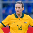 Optus Sport secures 2023 Fifa Women's World Cup rights - SportsPro Media