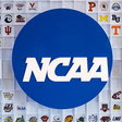 Twitter, Opendorse Partnership to Facilitate Video Sponsorships for College Athletes